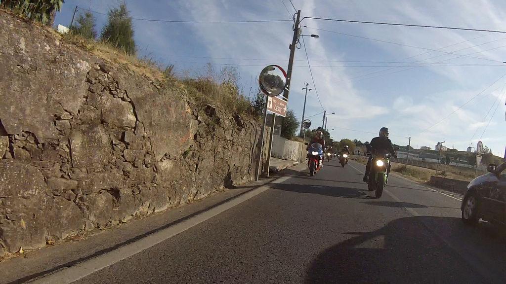 [CRÓNICA] - Voltinha à Serra de Montejunto - 120817 Screen25