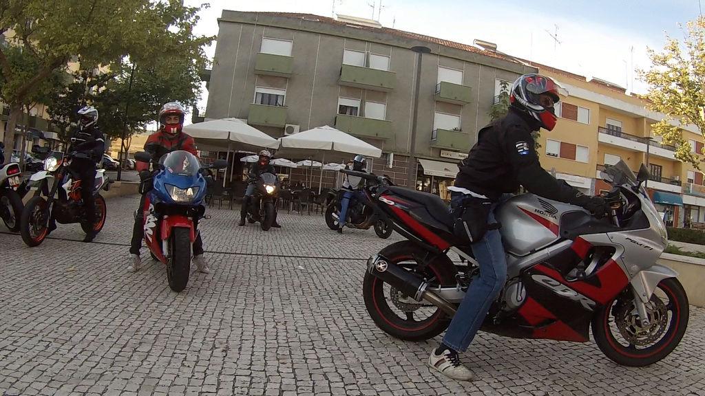 [CRÓNICA] - Voltinha à Serra de Montejunto - 120817 Screen26