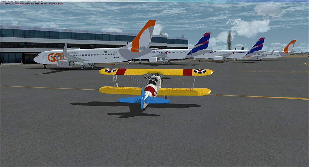 Atualização de pinturas BR para tráfego MyTraffic6.a Professional 737_go11