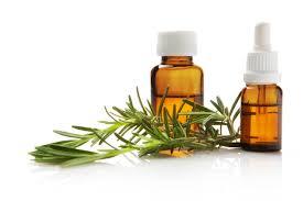Aromaterapia Aceite15
