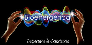 Terapia Bioenergética Bione10