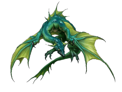 Busco Faces de dragones Monste11