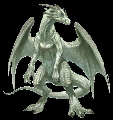 Busco Faces de dragones Monste13