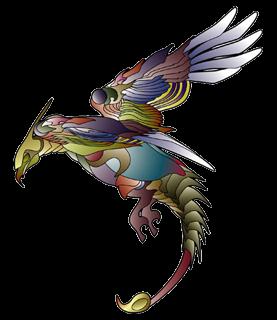 Busco Faces de dragones Monste14
