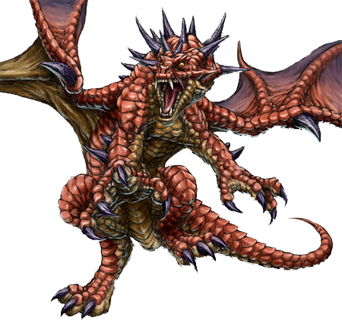 Busco Faces de dragones Monste19