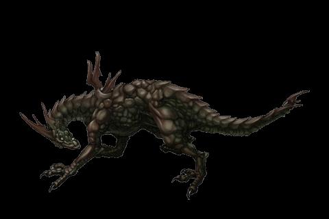 Busco Faces de dragones Monste22