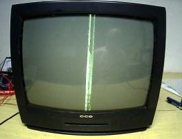 [Resolvido]TV CCE HPS 1497P - HORIZONTAL FECHADO Cce_hp10
