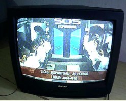 [Resolvido]TV CCE HPS 1497P - HORIZONTAL FECHADO Tv_cce10