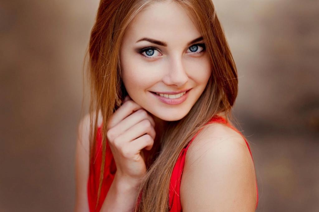 Мантра красоты и молодости Devusk10