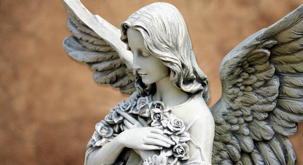 Знаки от ангела-хранителя Status11