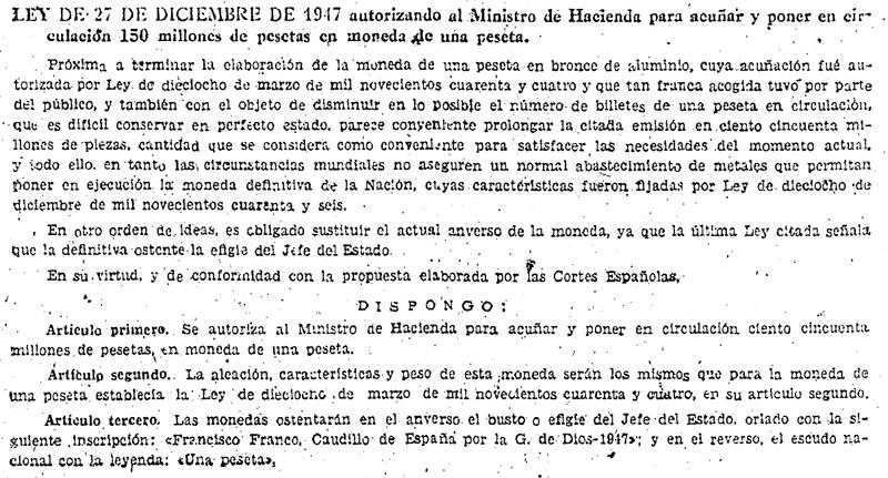 1 peseta 1946. Estado Español. ¿Prueba de circulación? - Página 13 0010