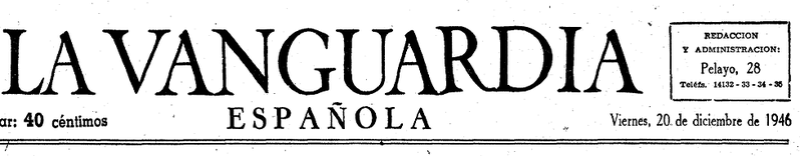 1 peseta 1946. Estado Español. ¿Prueba de circulación? - Página 14 011
