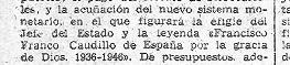 1 peseta 1946. Estado Español. ¿Prueba de circulación? - Página 14 3_copi10