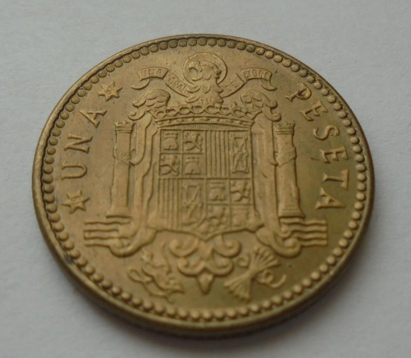 1 peseta 1963 (*19-67). Estado Español. Opinión sobre grado de conservación Dsc07110