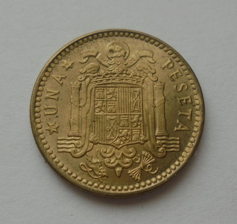 1 peseta 1963 (*19-67). Estado Español. Opinión sobre grado de conservación Dsc07211