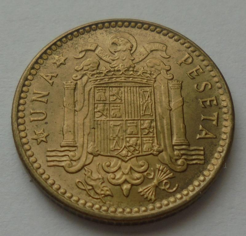 1 peseta 1963 (*19-67). Estado Español. Opinión sobre grado de conservación Dsc07214
