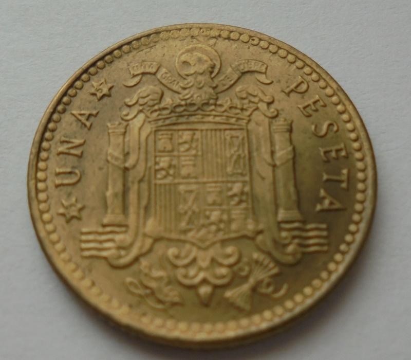 1 peseta 1963 (*19-67). Estado Español. Opinión sobre grado de conservación Dsc07220