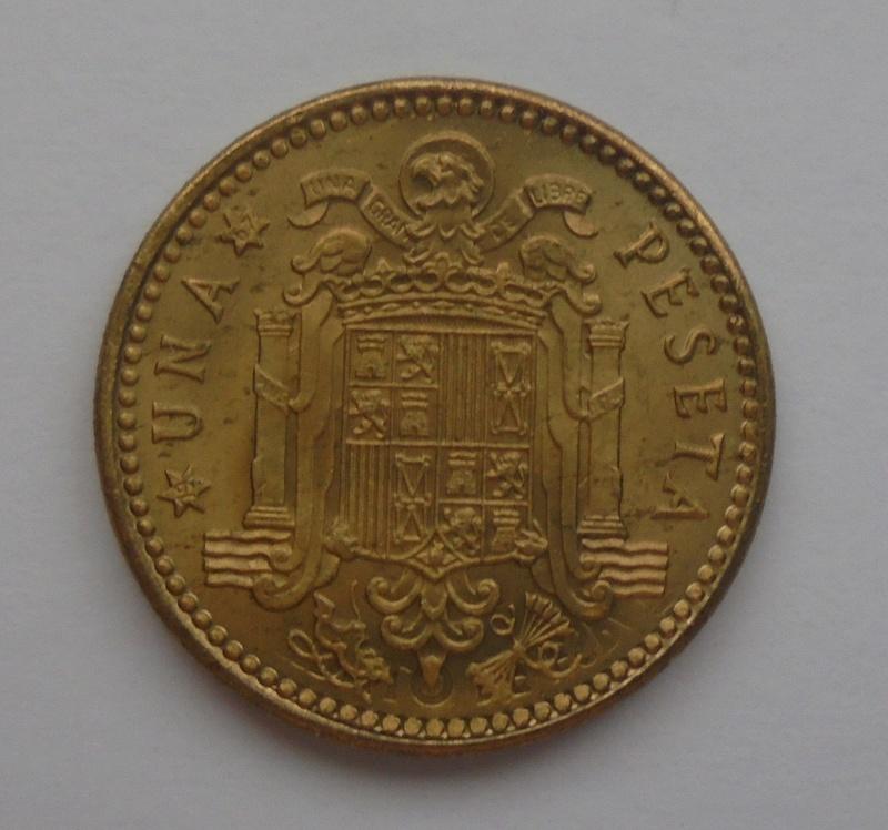 1 peseta 1963 (*19-67). Estado Español. Opinión sobre grado de conservación Dsc07310