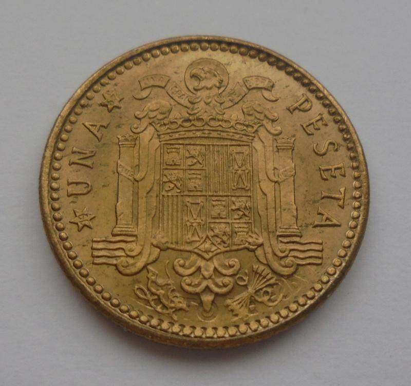 1 peseta 1963 (*19-67). Estado Español. Opinión sobre grado de conservación Dsc07311