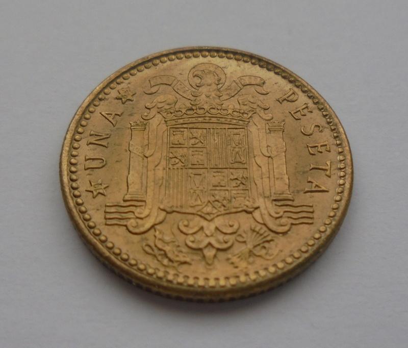 1 peseta 1963 (*19-67). Estado Español. Opinión sobre grado de conservación Dsc07314