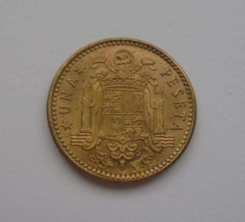 1 peseta 1963 (*19-67). Estado Español. Opinión sobre grado de conservación Dsc07317