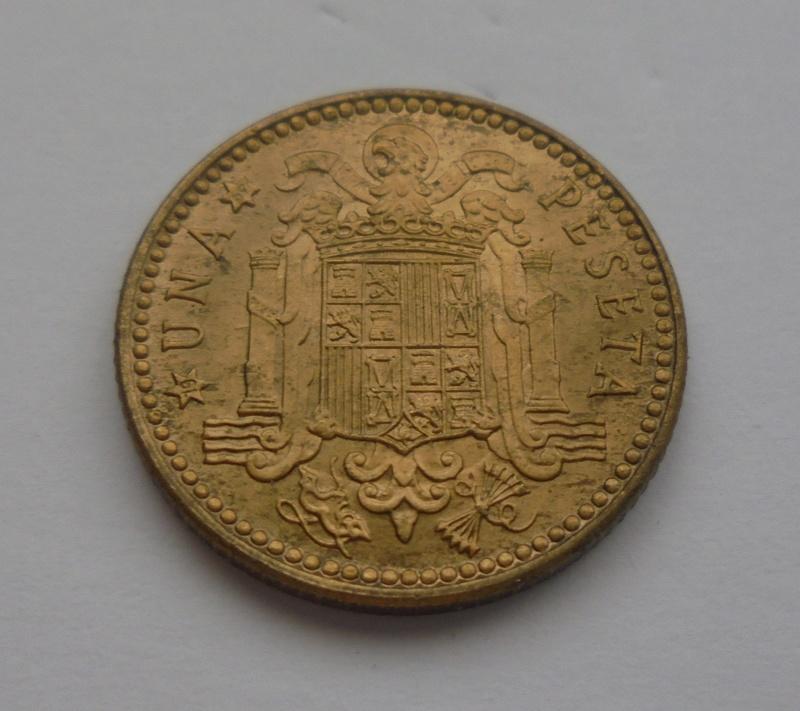 1 peseta 1963 (*19-67). Estado Español. Opinión sobre grado de conservación Dsc07413