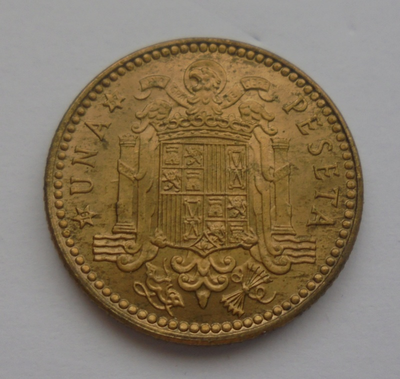 1 peseta 1963 (*19-67). Estado Español. Opinión sobre grado de conservación Dsc07415