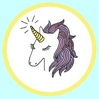 Don de points pour votre famille Licorn10