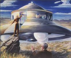 Майкл Салла: Работает ли Ватикан с американской военной разведкой для инопланетного раскрытия? (30.06.2017) Ie_zza10