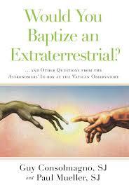 Майкл Салла: Работает ли Ватикан с американской военной разведкой для инопланетного раскрытия? (30.06.2017) Ie_zza12