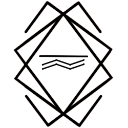 Металлы, сплавы и руны A11
