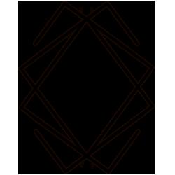 Металлы, сплавы и руны Ed11