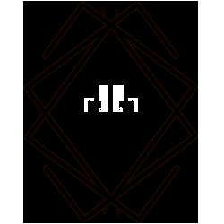 Металлы, сплавы и руны Uaza11