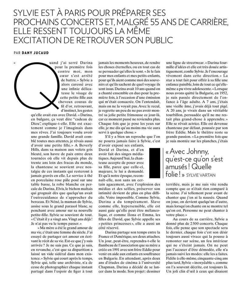 PRESSE - Paris Match (n° du 24/8) : les scans 0217