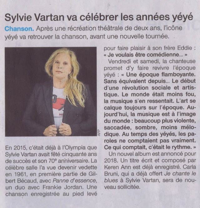 PRESSE REGIONALE - 2 Couvertures (13/9) O_f_1310