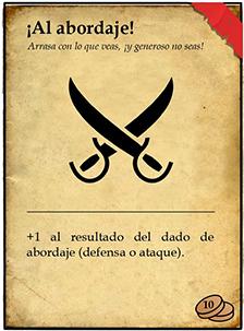 Los Piratas de Vesumbri: El retorno del rey Bronce14