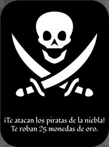 Los Piratas de Vesumbri: El retorno del rey - Página 7 Niebla16