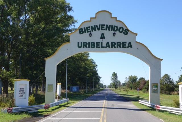 """LUNES 21 DE AGOSTO NOS VAMOS A !!!URIBELARREA!!! PREVIA DEL CUMPLE DEL CLUB"" Img_0010"