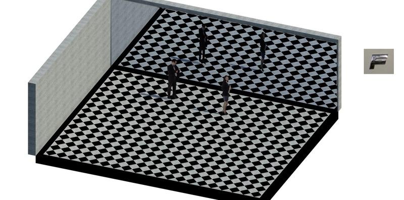 Insertar un material a suelo circular Ferran10
