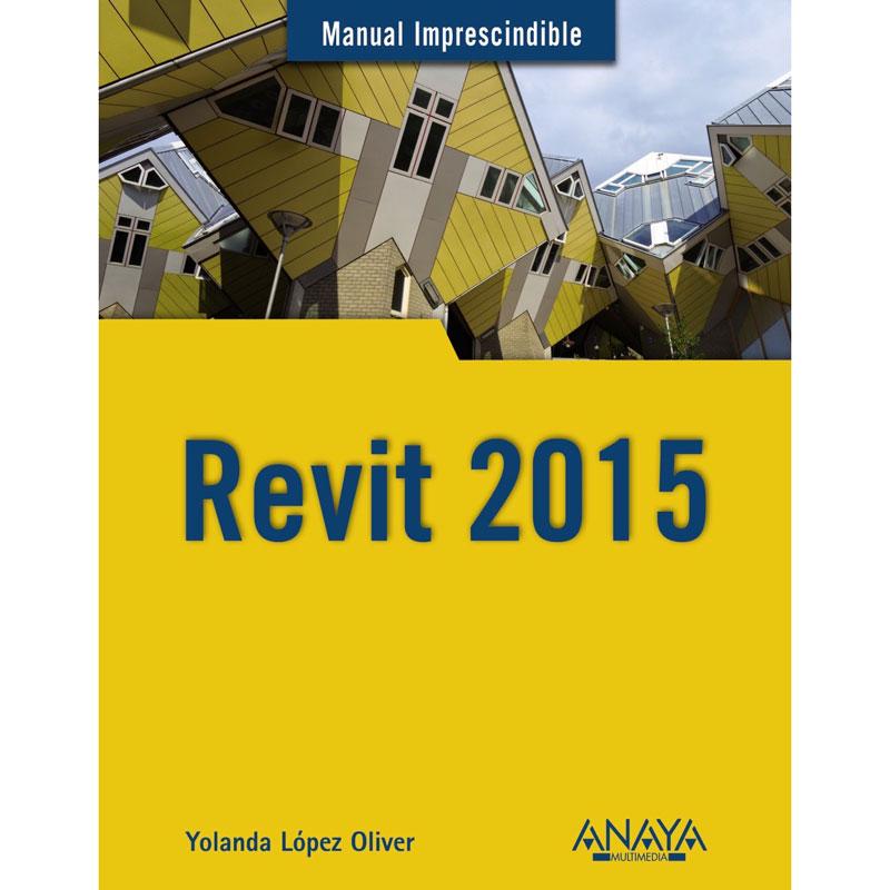 Consulta sobre Tutorial Completo de Revit 2015 Revit-10