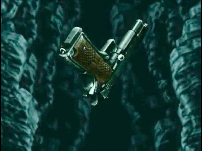 Ce qu'aurait dû être Metal Slug 4: les hommes poissons. Img_2014