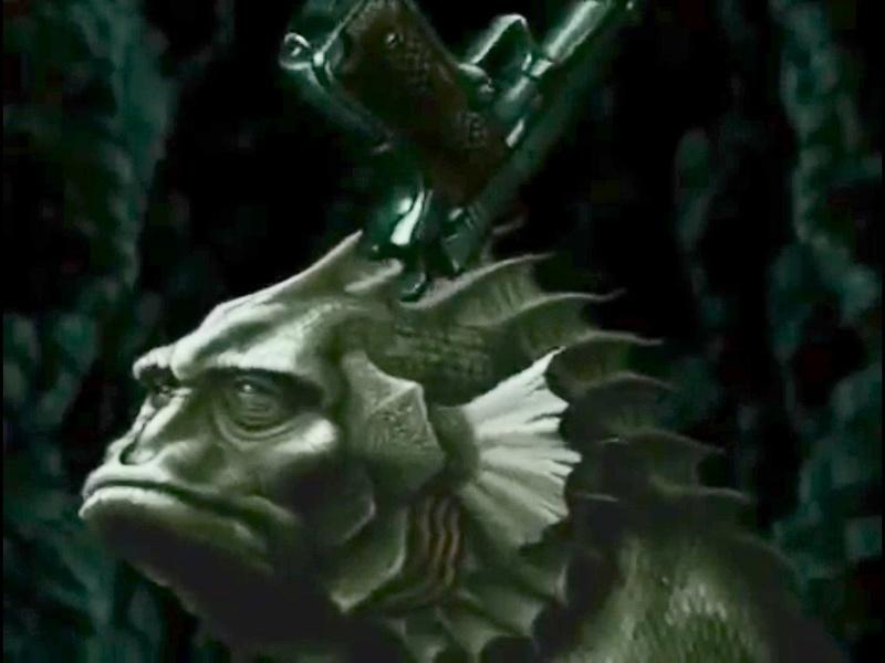 Ce qu'aurait dû être Metal Slug 4: les hommes poissons. Img_2016