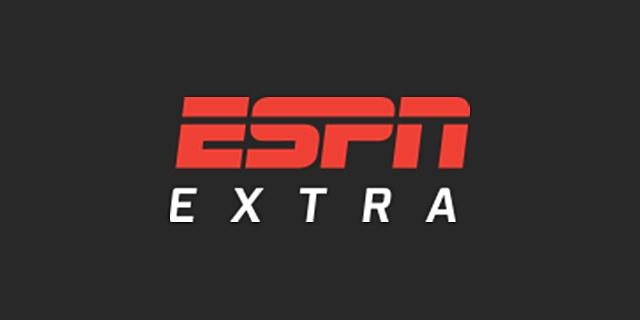 ESPN Extra entrará na SKY 12310