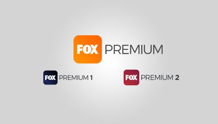 SKY confirma a entrada dos canais Fox Premium 19601410