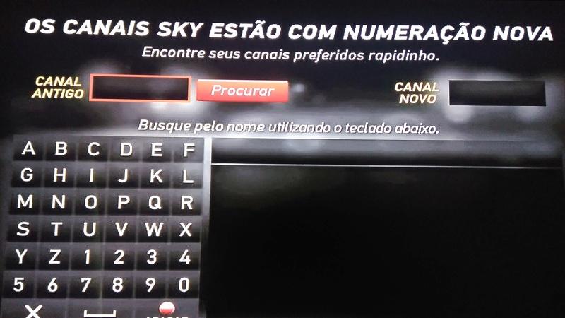 SKY divulga nova numeração dos seus canais Img_2010