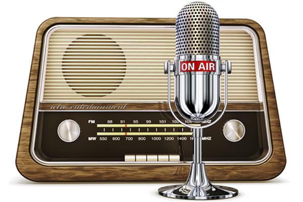 A partir do dia 06/07, teremos novas rádios na SKY Radio10
