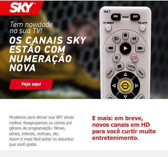 Em breve novos canais em HD na SKY Sem_ty10