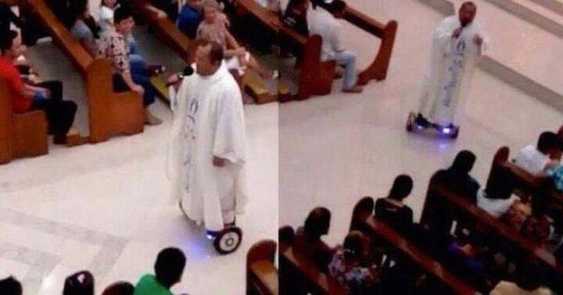 L'église se modernise ! Cury10