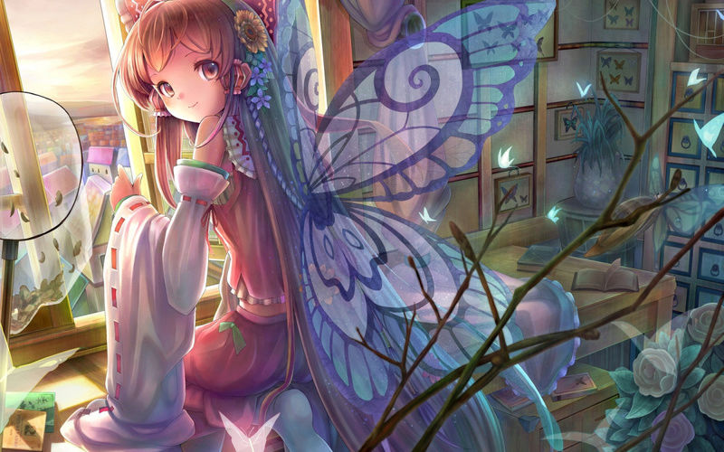 Como Mariposas Tumblr10