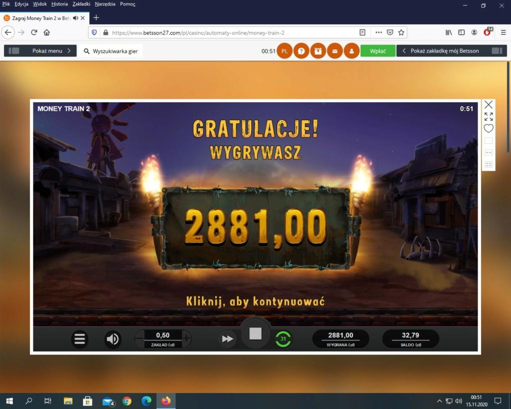 Screenshoty naszych wygranych (minimum 200zł - 50 euro) - kasyno - Page 10 B11
